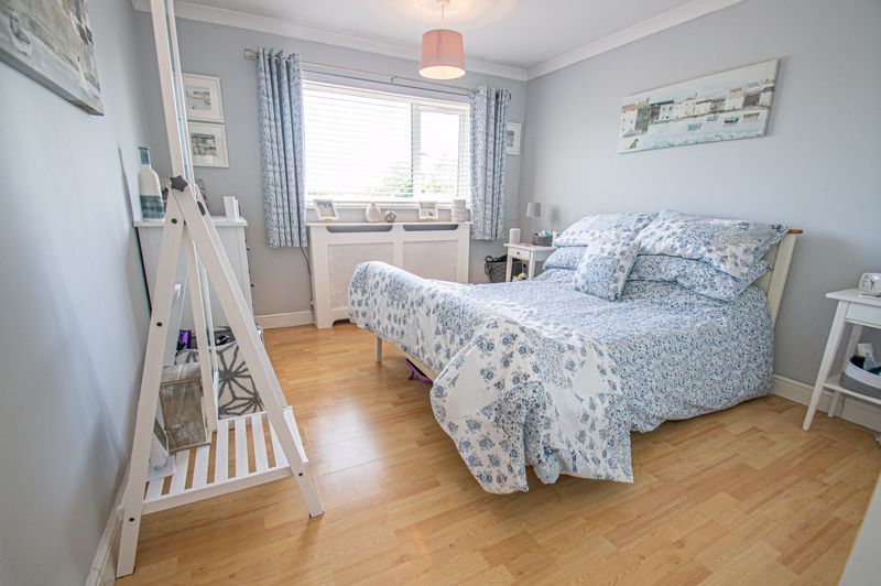 2 bed house for sale in Felton Close 6