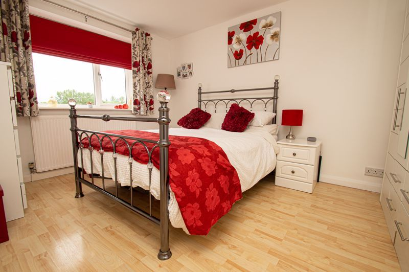 3 bed house for sale in Alveston Close  - Property Image 12