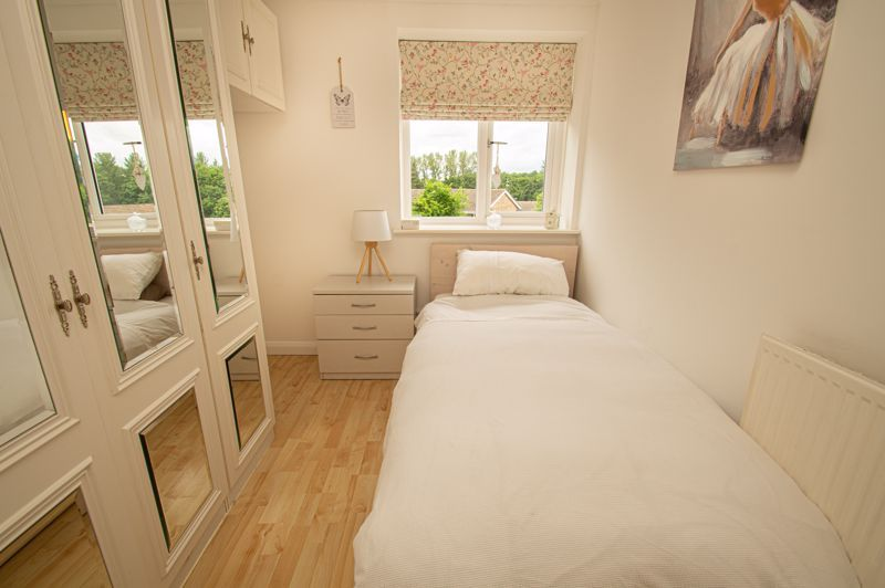 3 bed house for sale in Alveston Close 14