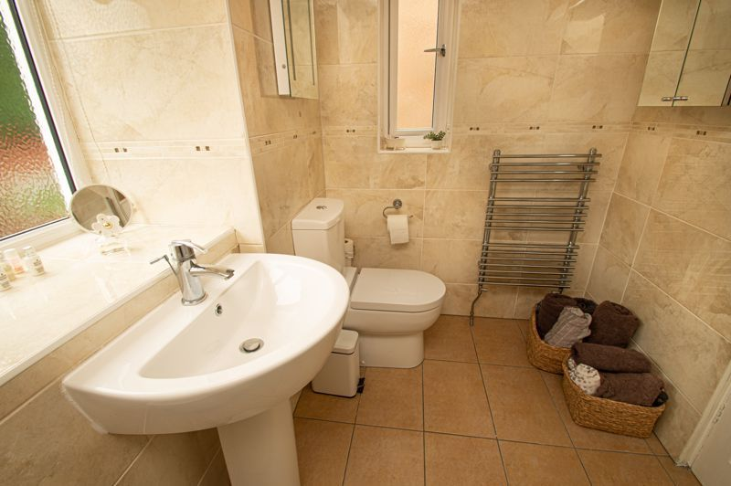 3 bed house for sale in Alveston Close 15