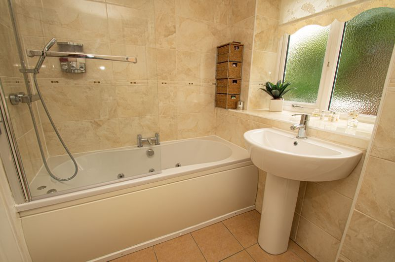 3 bed house for sale in Alveston Close  - Property Image 16