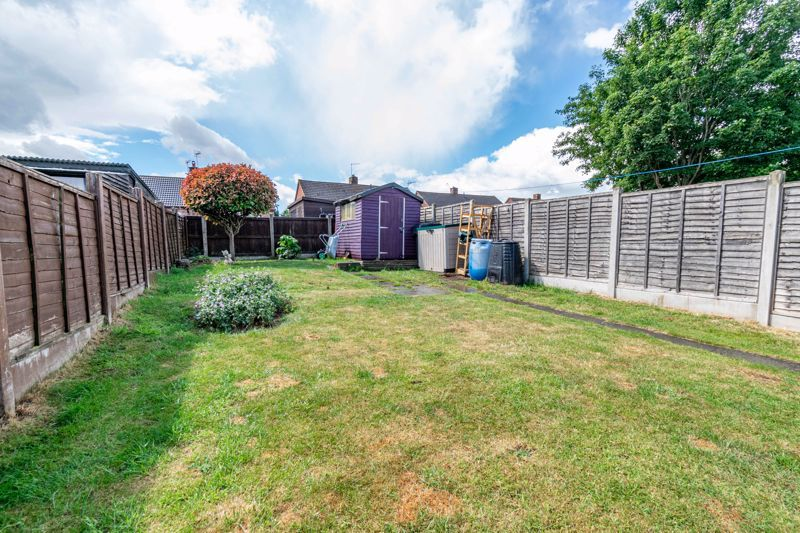 2 bed house for sale in Charford Road  - Property Image 11