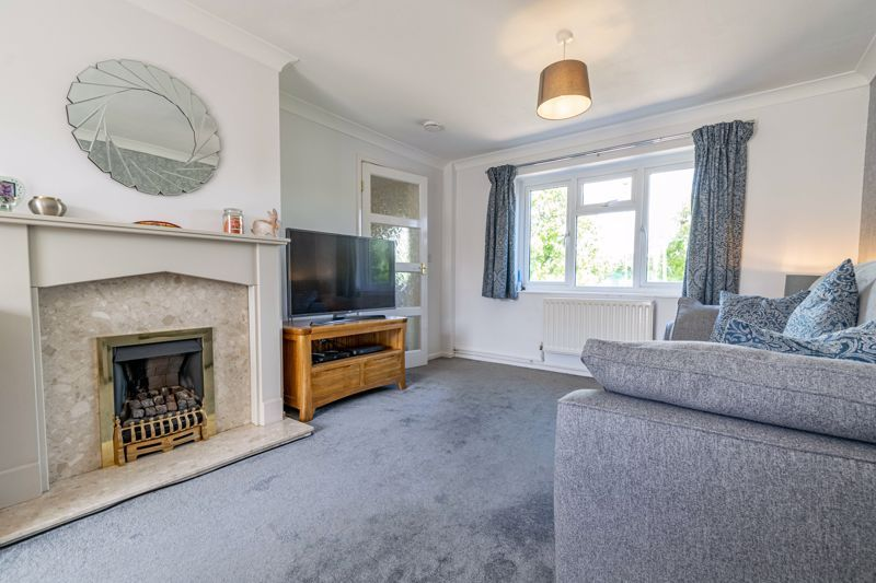 2 bed house for sale in Charford Road 3