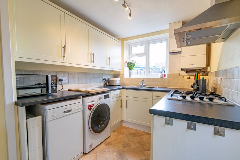 2 bed house for sale in Charford Road 5