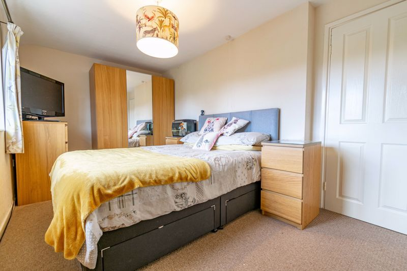 2 bed house for sale in Charford Road 7