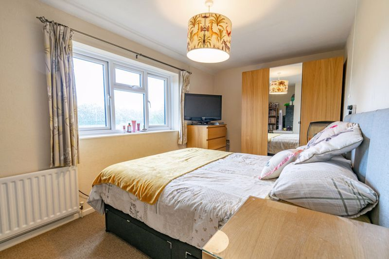 2 bed house for sale in Charford Road 8