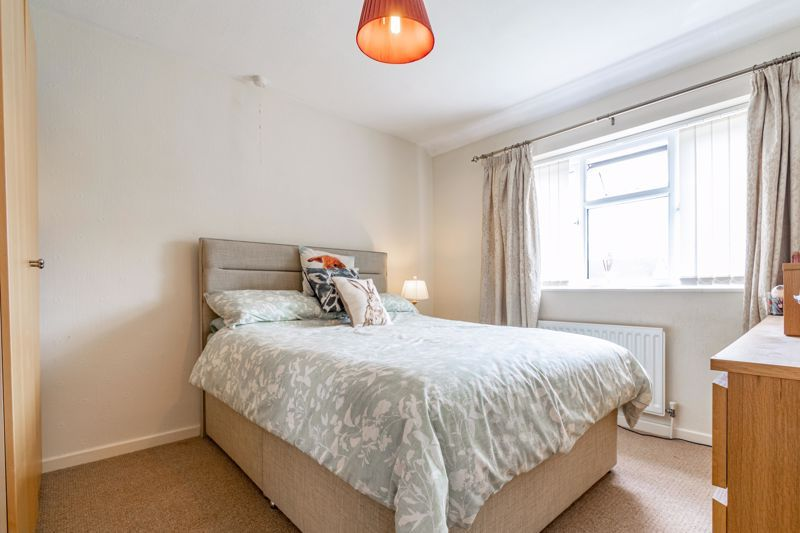 2 bed house for sale in Charford Road 9
