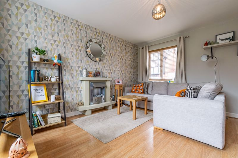 3 bed house for sale in Mill Close  - Property Image 2