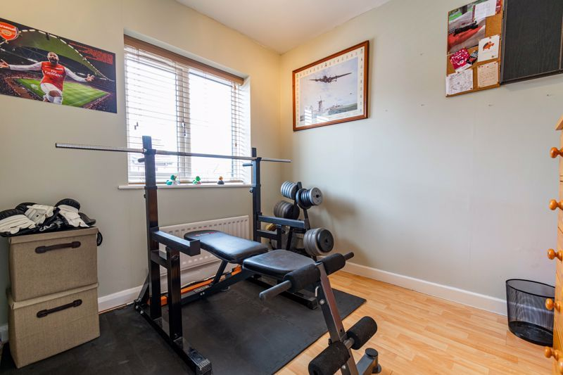 3 bed house for sale in Mill Close  - Property Image 11