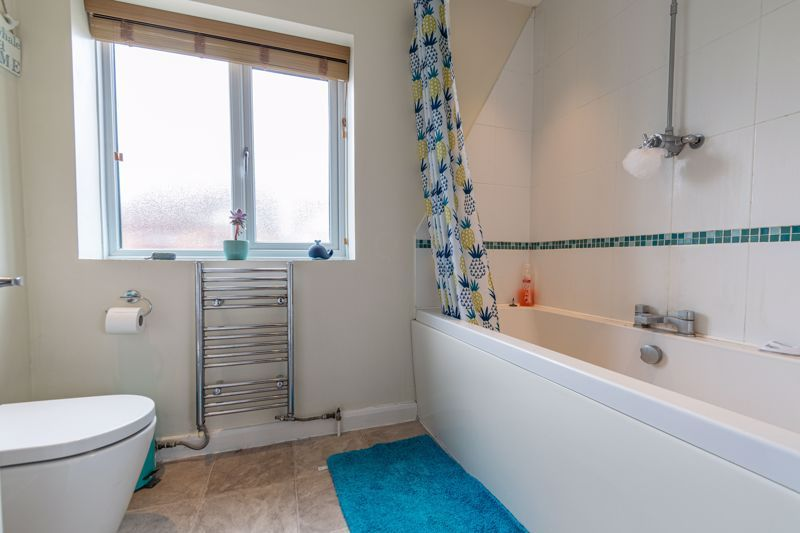 3 bed house for sale in Mill Close 12