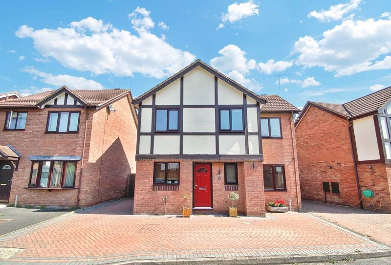 3 bed house for sale in Mill Close  - Property Image 15