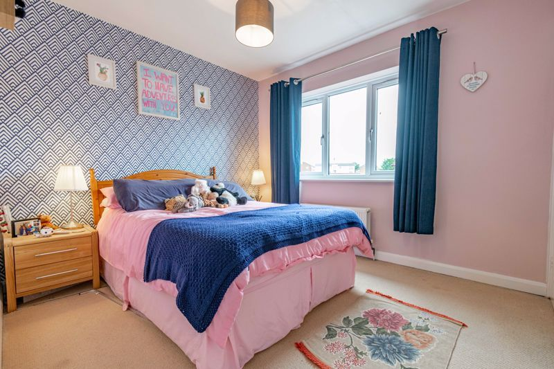 3 bed house for sale in Mill Close  - Property Image 8