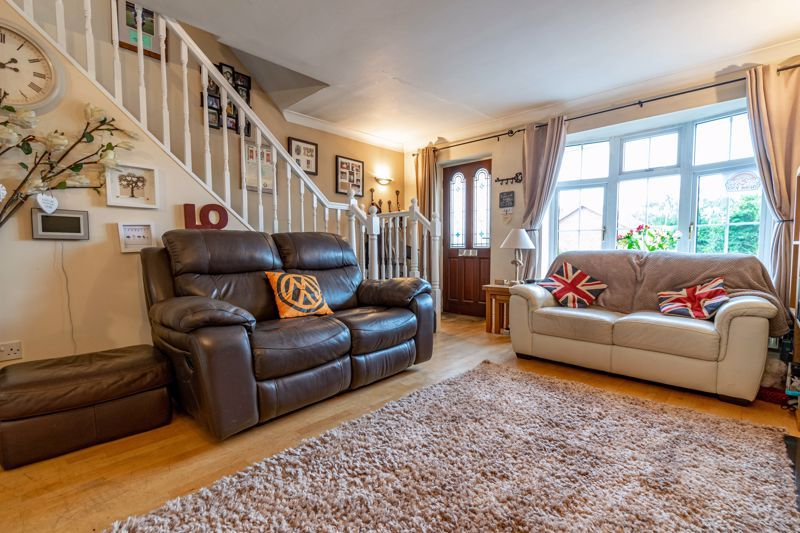 4 bed house for sale in Painswick Close  - Property Image 2