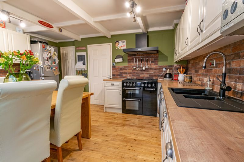 4 bed house for sale in Painswick Close  - Property Image 4