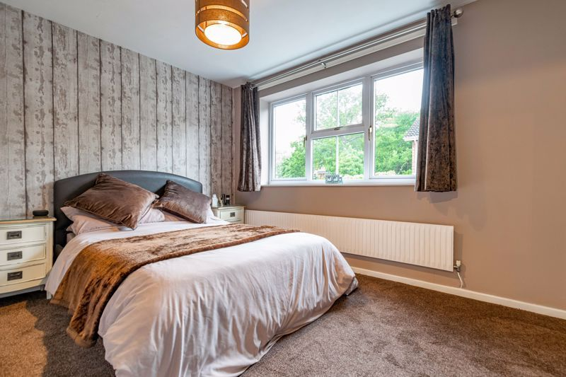 4 bed house for sale in Painswick Close 6