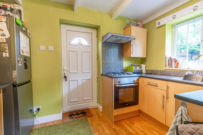 4 bed house for sale in Painswick Close  - Property Image 10