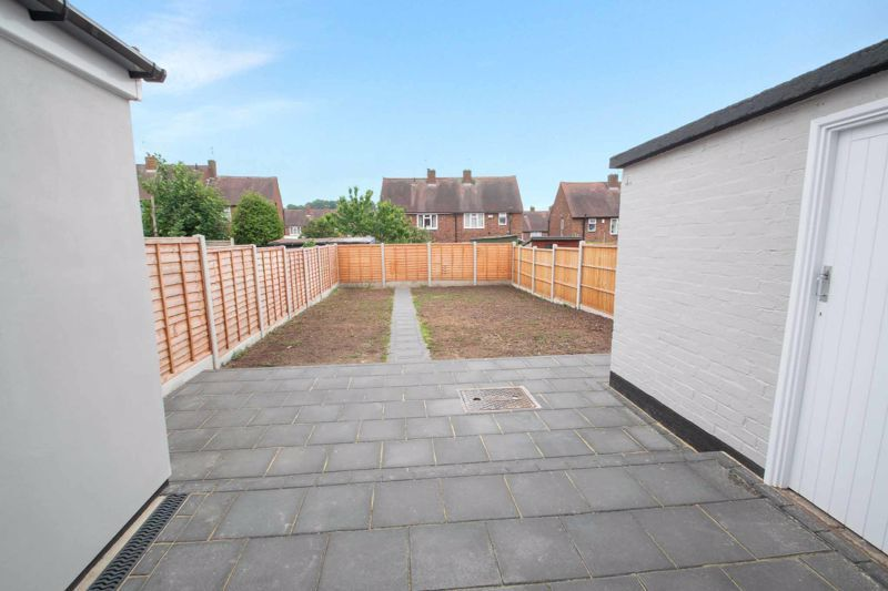 3 bed house for sale in Sandfield Road  - Property Image 18