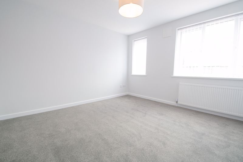 3 bed house for sale in Sandfield Road  - Property Image 7