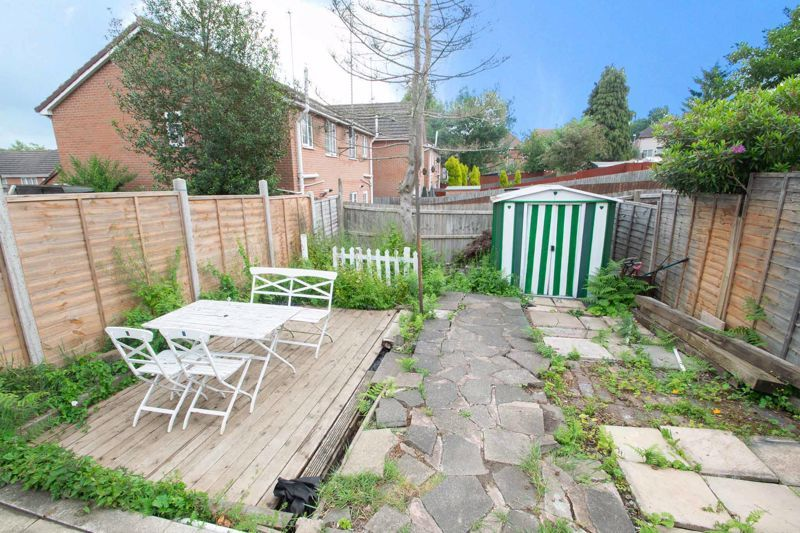 2 bed house for sale in School Road 11