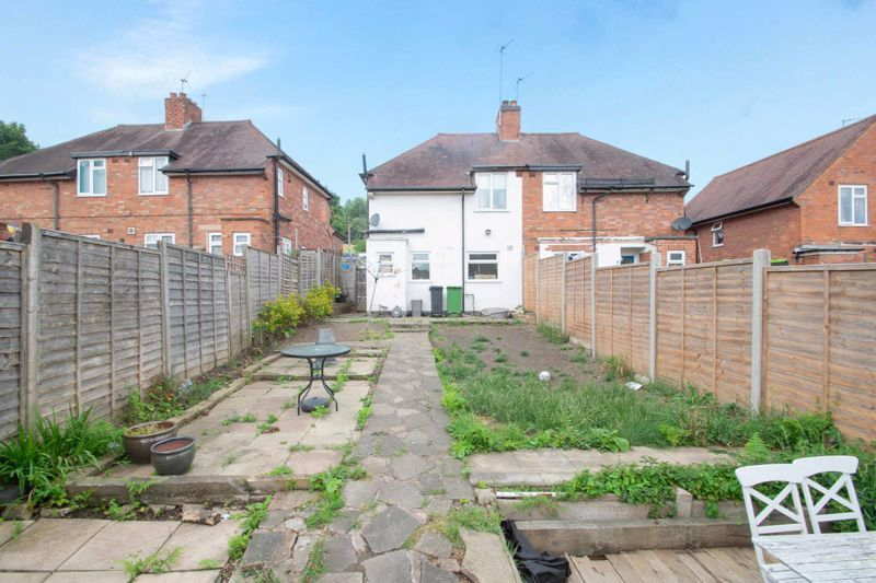 2 bed house for sale in School Road  - Property Image 13