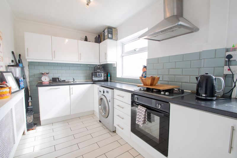 2 bed house for sale in School Road  - Property Image 4