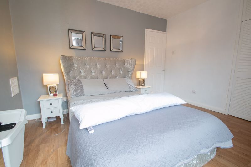 2 bed house for sale in School Road  - Property Image 7