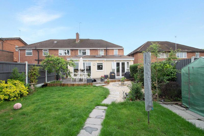 4 bed house for sale in Witley Avenue  - Property Image 13