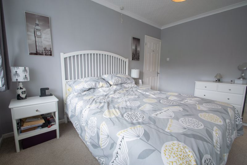 4 bed house for sale in Witley Avenue  - Property Image 16