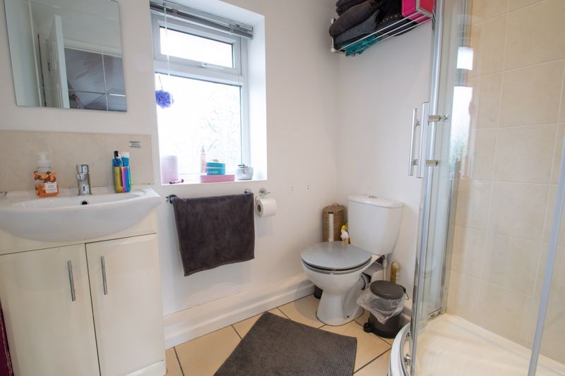 4 bed house for sale in Witley Avenue  - Property Image 19