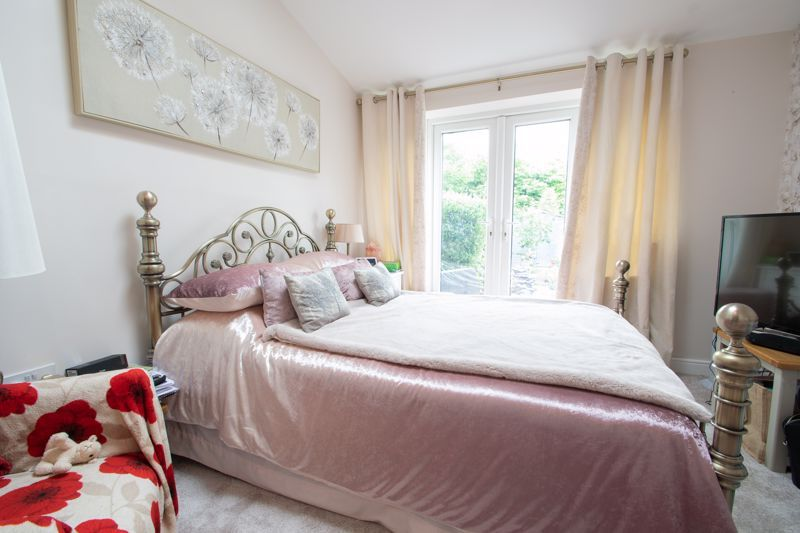 4 bed house for sale in Witley Avenue 20