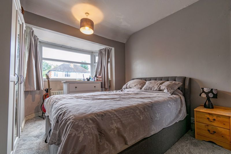 3 bed house for sale in Farren Road  - Property Image 6
