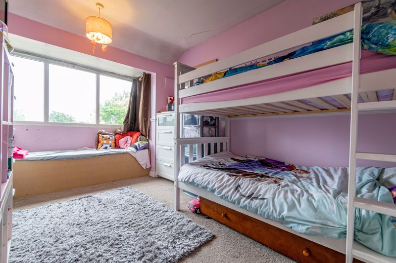 3 bed house for sale in Farren Road  - Property Image 7