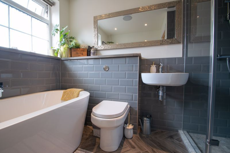 4 bed house for sale in Hyperion Road  - Property Image 11