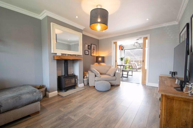 4 bed house for sale in Hyperion Road 14