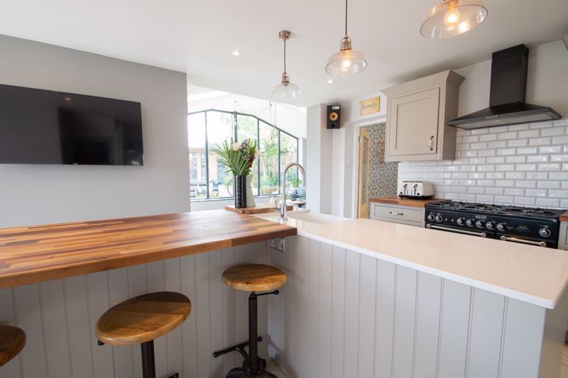 4 bed house for sale in Hyperion Road 17