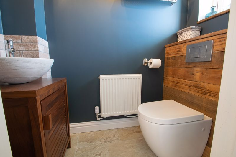 4 bed house for sale in Hyperion Road 20