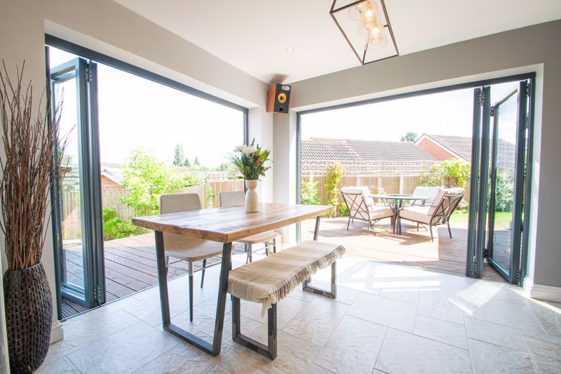 4 bed house for sale in Hyperion Road 4