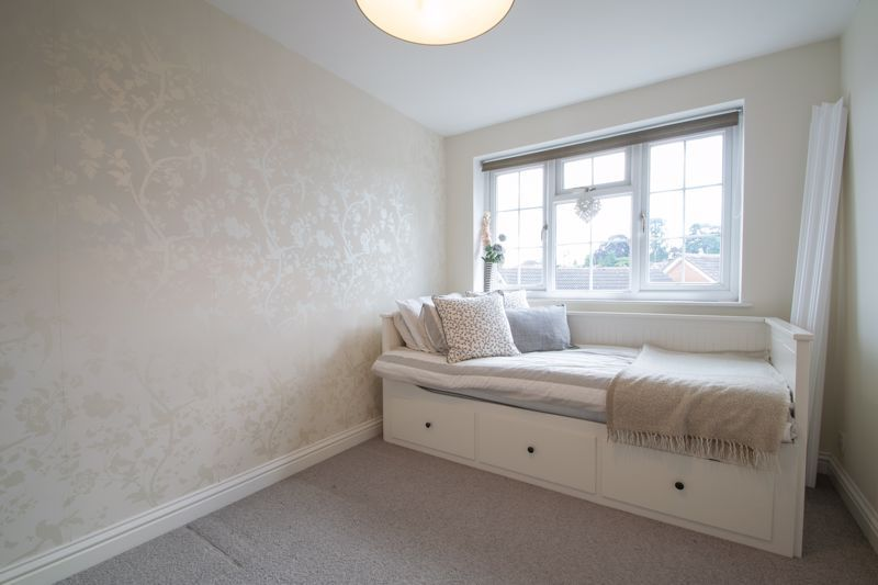 4 bed house for sale in Hyperion Road 8