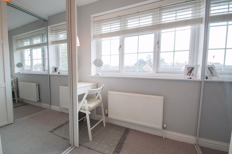 4 bed house for sale in Hyperion Road  - Property Image 10