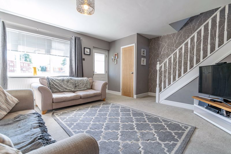 3 bed house for sale in Golden Cross Lane 3