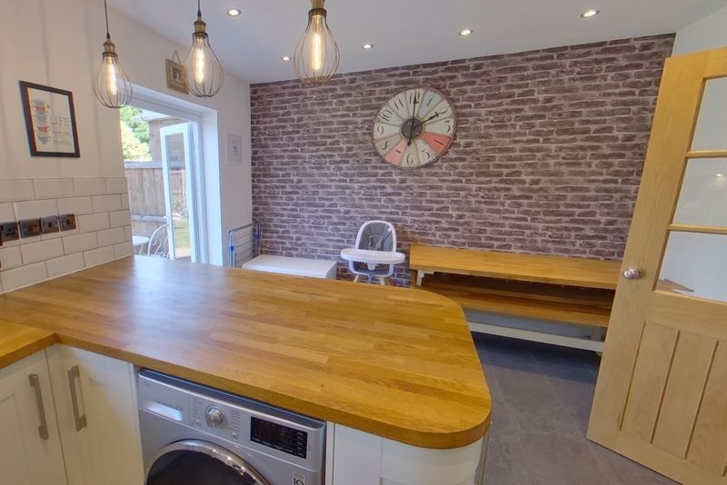 3 bed house for sale in Golden Cross Lane 5