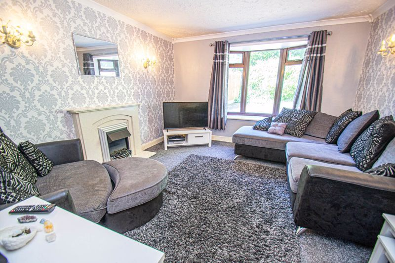 2 bed house for sale in Sandhurst Close 2