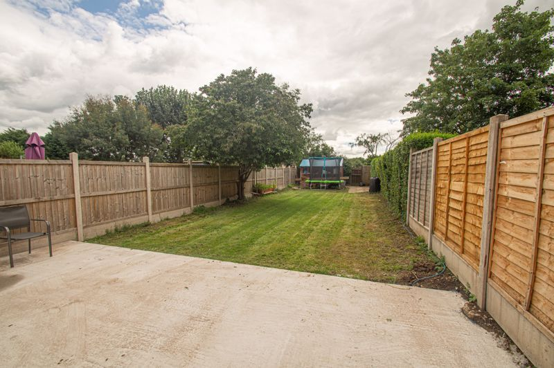 3 bed house for sale in Watery Lane  - Property Image 12