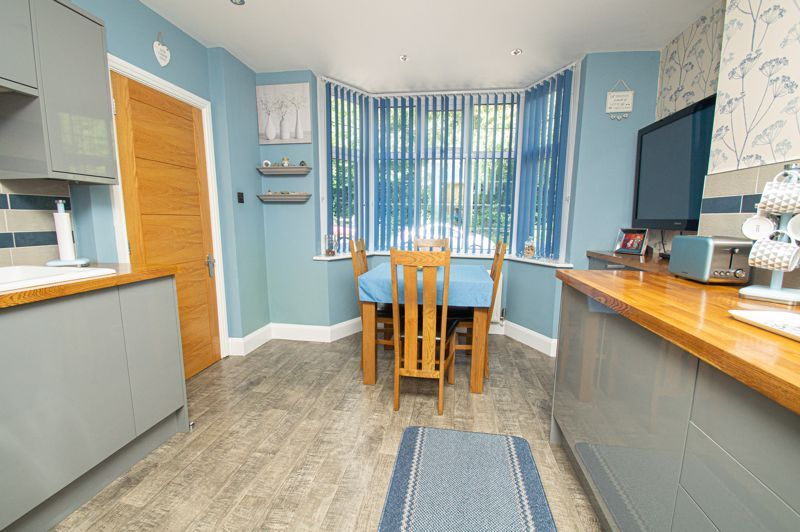 3 bed house for sale in Watery Lane  - Property Image 3