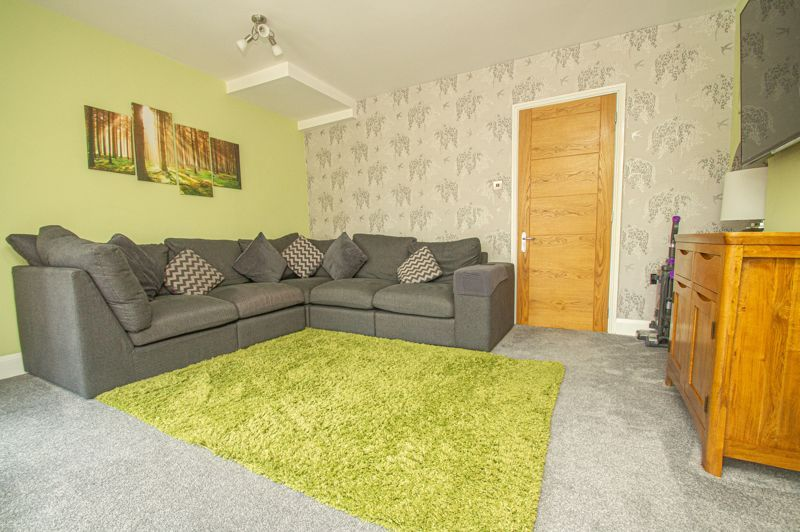 3 bed house for sale in Watery Lane  - Property Image 4