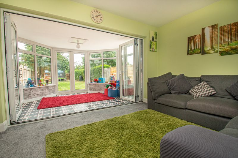 3 bed house for sale in Watery Lane  - Property Image 5
