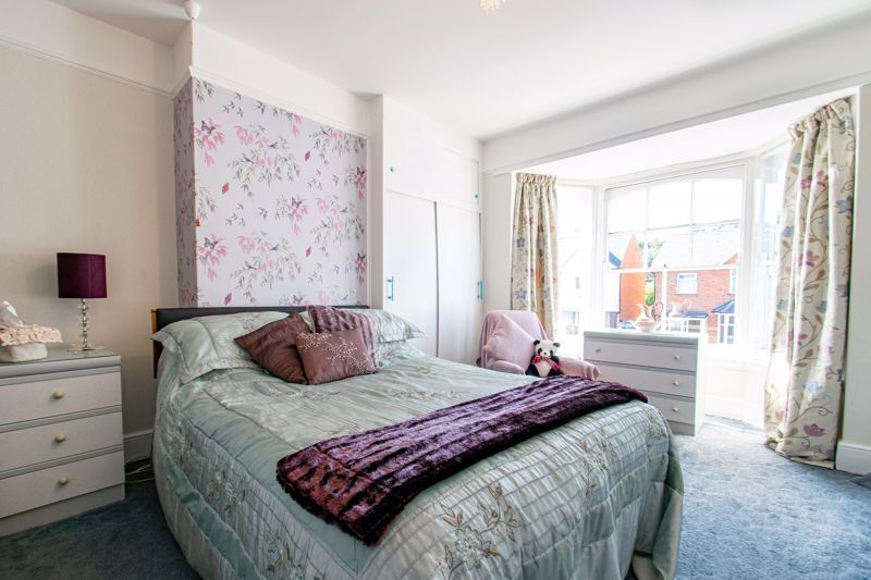 5 bed house for sale in Bromsgrove Road 12