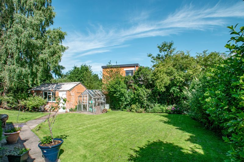 5 bed house for sale in Bromsgrove Road  - Property Image 16