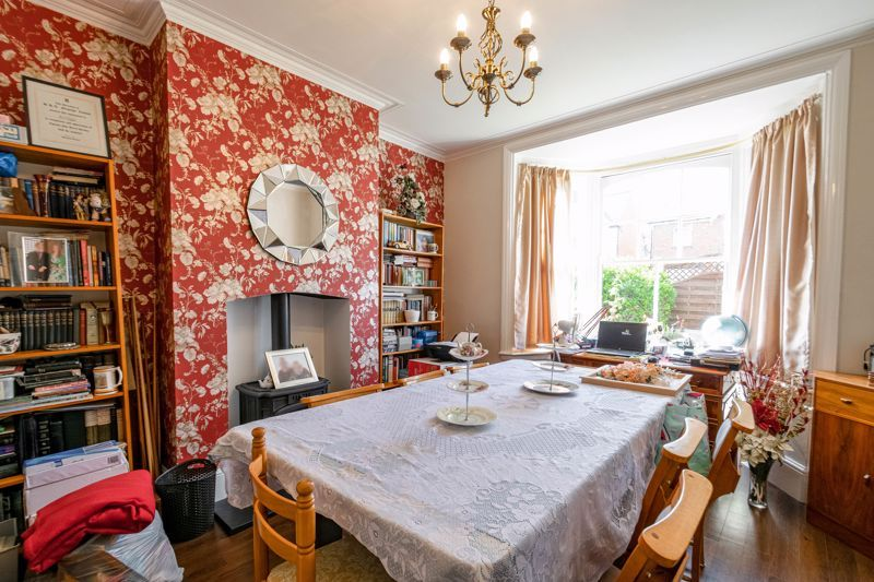 5 bed house for sale in Bromsgrove Road 4
