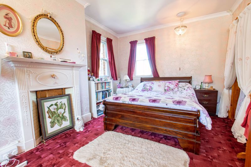 5 bed house for sale in Bromsgrove Road  - Property Image 10